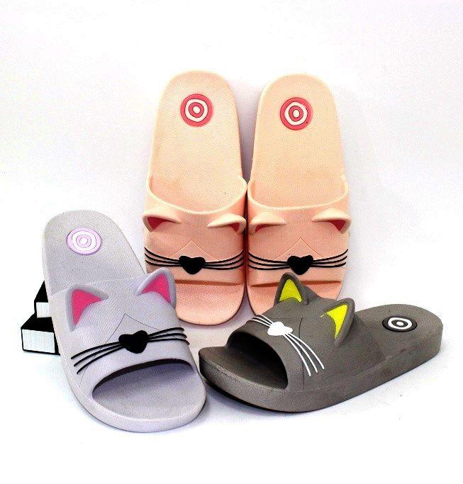 Дитяче взуття для будь-якого віку - інтернет-магазин Сандаль