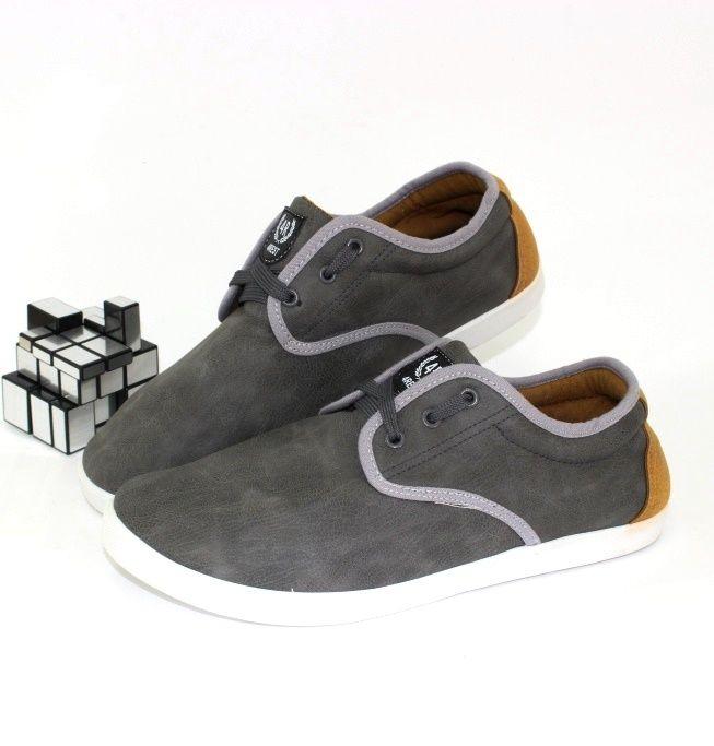 Чоловічі кеди купити, купити кеди для чоловіків, спортивне взуття Україна