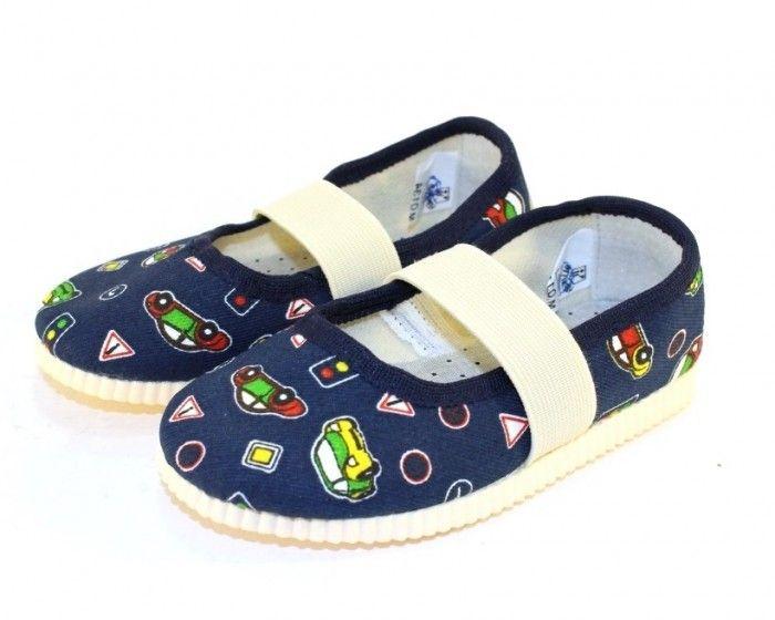 c6328dc14 Тапочки для малышей, купить тапочки для садика, детские комнатные тапочки
