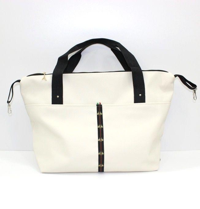 Купить Женская бежевая сумка 02CR bige недорого Украина, сумки, рюкзаки, клатчи
