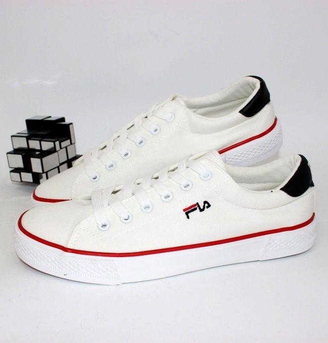 Подростковые кеды 056-1 - в интернет магазине детских кроссовок для подростков