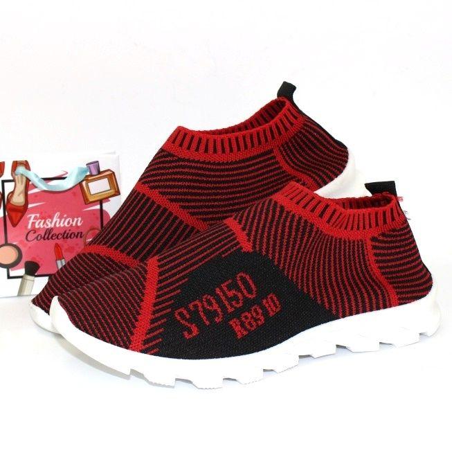 стрейчевая обувь мокасины туфли повседневные купить