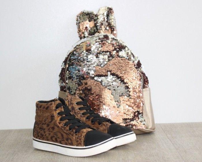 Детская обувь для девочек -цена 2015 - спешите!