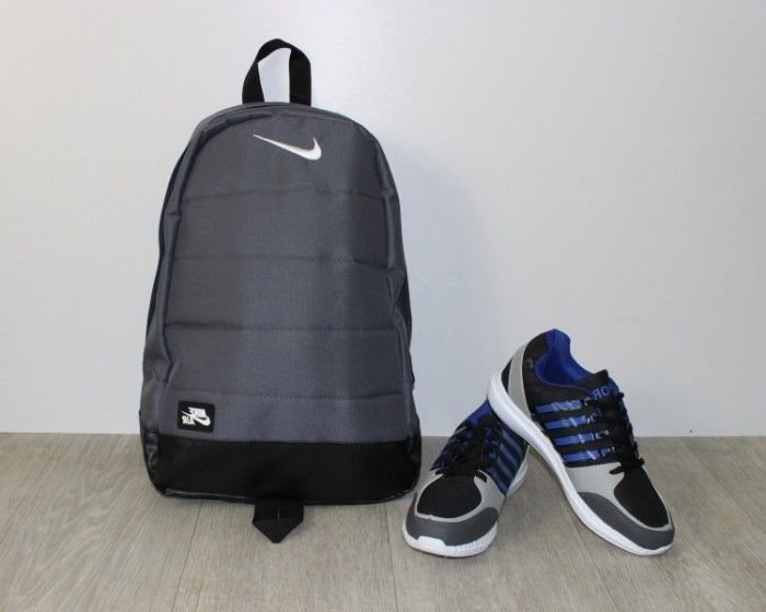 купити кросівки на підлітка недорого на хлопчика спортивне взуття