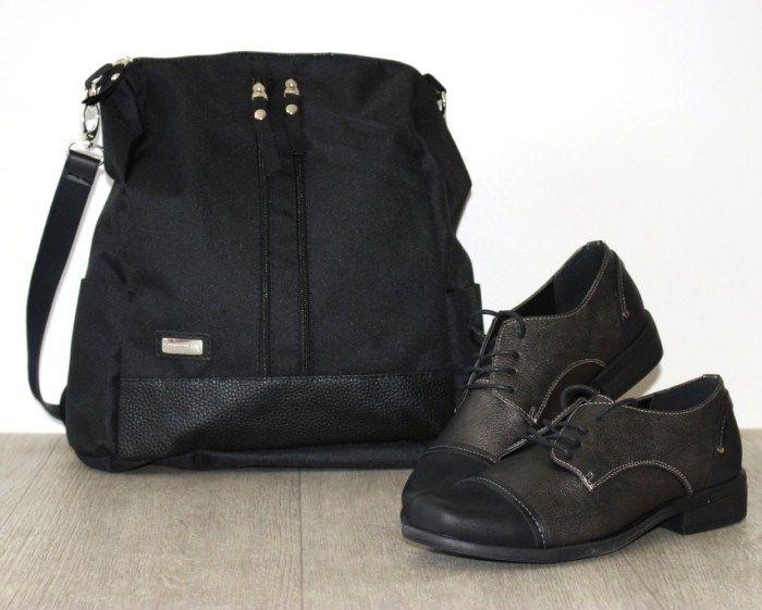 21da1143054c Купить Женская сумка-рюкзак 0808 недорого Украина, сумки, рюкзаки, клатчи
