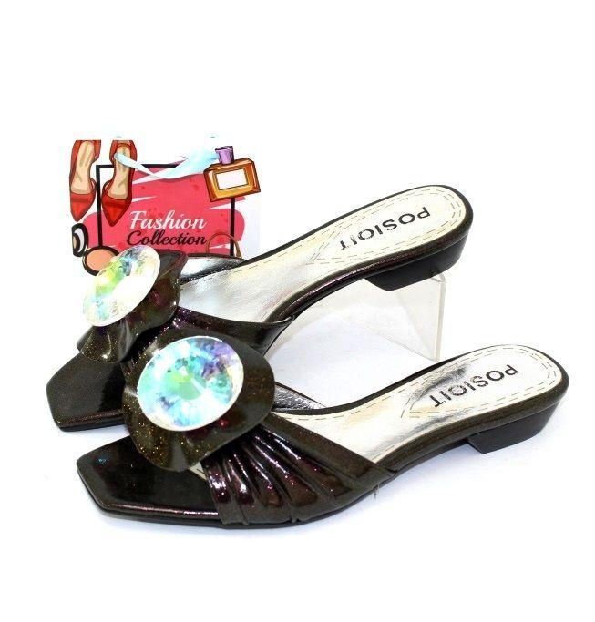 Взуття - жіночі босоніжки і шльопанці за доступними цінами!