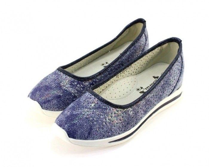 Школьная обувь для девочек и мальчиков с доставкой!