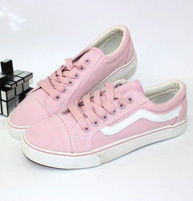 Классные модные кеды 100-pink - купить в интернет магазине в Запорожье, Харькове, Донецке, Одессе