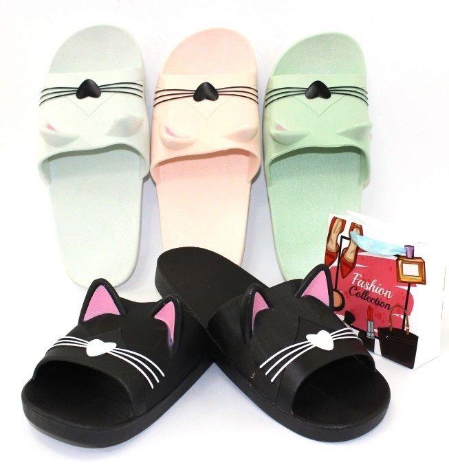 Нарядні жіночі шльопанці Запоріжжя, красиві жіночі шльопанці недорого, жіноча літнє взуття