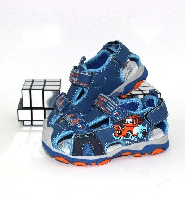 Дитяче взуття в Запоріжжі онлайн, інтернет магазин дитячого взуття Запоріжжя