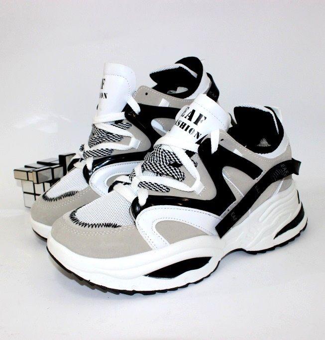 Мужские летние кроссовки в Запорожье, купить спортивную обувь в Запорожье, интернет магазин мужской обуви