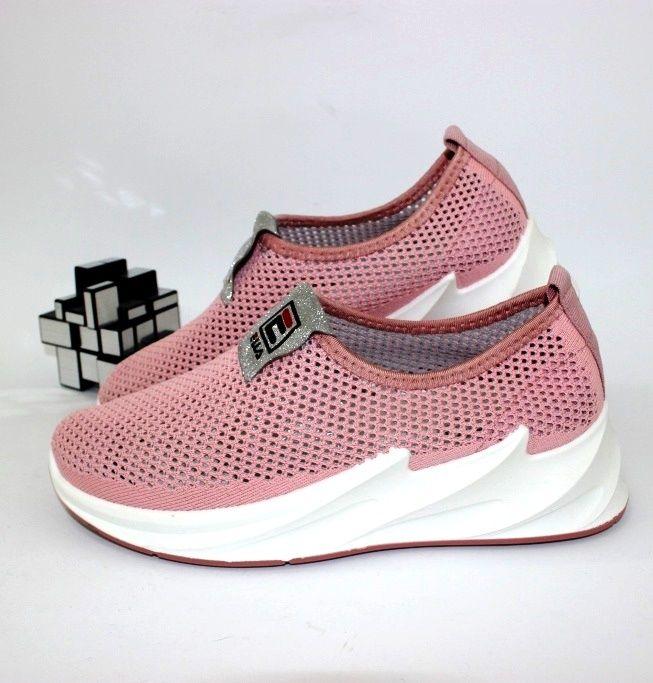 Оригинальные кроссовки сетка 109-209  - купить в интернет магазине в Запорожье, Днепре, Харькове