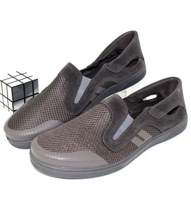 купити чоловічі туфлі, чоловічі туфлі комфорт, чоловічі туфлі в інтернет-магазині, чоловіче взуття онлайн