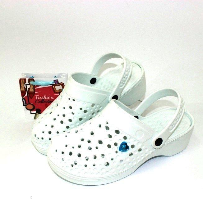 купить женскую летнюю обувь недорого шлепанцы шлепки женские недорого
