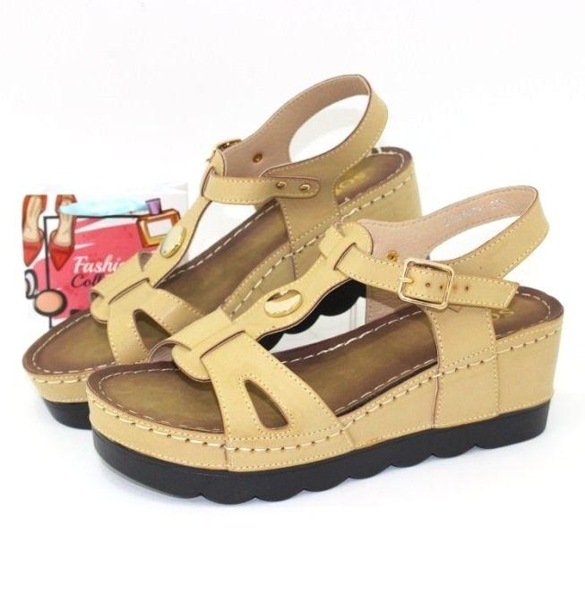 Женские босоножки недорого в сандале, пляжная женская обувь, купить женские босоножки