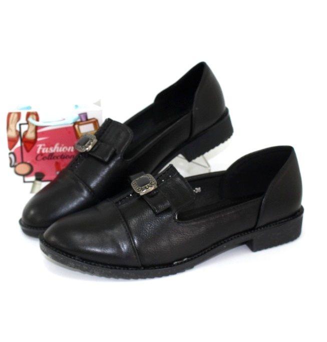 Жіночі туфлі Запоріжжя, купити жіночі туфлі, купити туфлі Україна, жіноче взуття