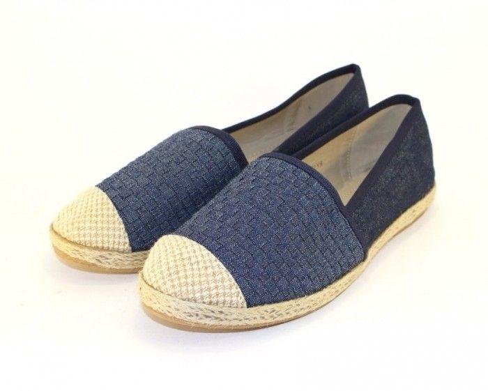 купить женскую обувь,распродажа обуви,обувь со скидкой,летняя обувь онлайн,интернет-магазин обуви