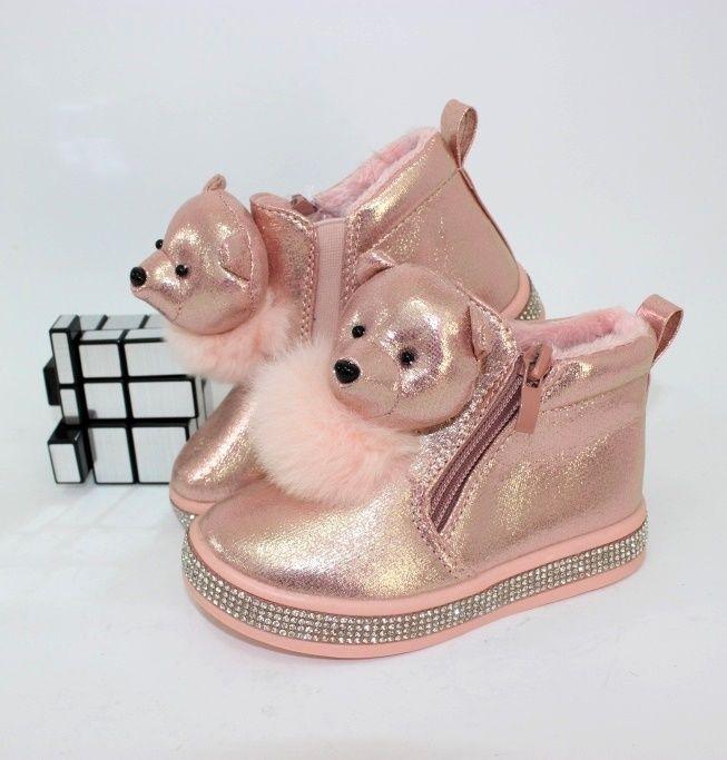 Детская обувь для девочек по доступным ценам! Обувь дропшиппинг