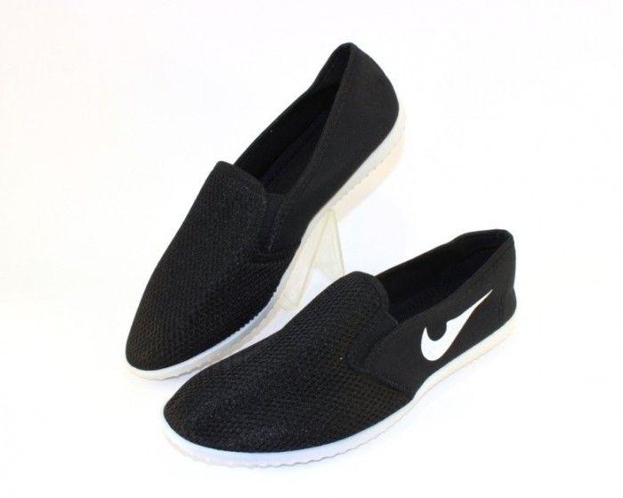 ca9191b6fd1d Кроссовки - мужская, женская, детская спортивная обувь
