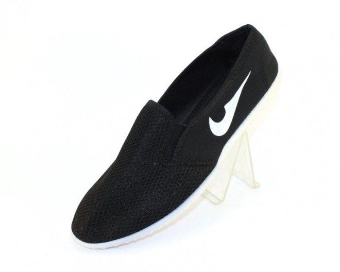 44b283d9c8bf ... Кроссовки - мужская, женская, детская спортивная обувь 2 ...