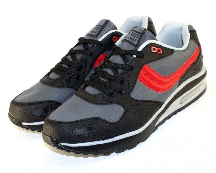 Стильные мужские туфли по низкой цене с доставкой!