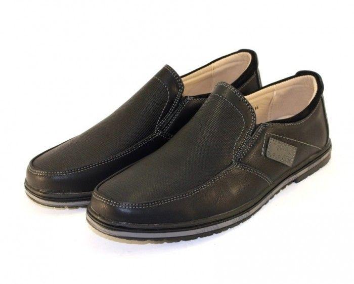 Взуття для хлопчиків - готуємося на 1 вересня!
