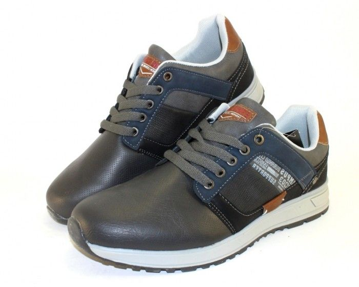 купить мужские туфли,мужские туфли комфорт,мужские туфли в интернет-магазине
