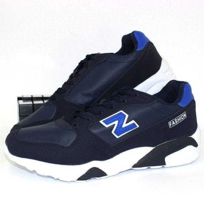Купити кросівки недорого в сандалях, чоловіча спортивне взуття Україна, купити кросівки для чоловіків