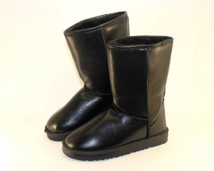 Зимове взуття Україна, дешева жіноче взуття, взуття в сандалях купити Запоріжжя