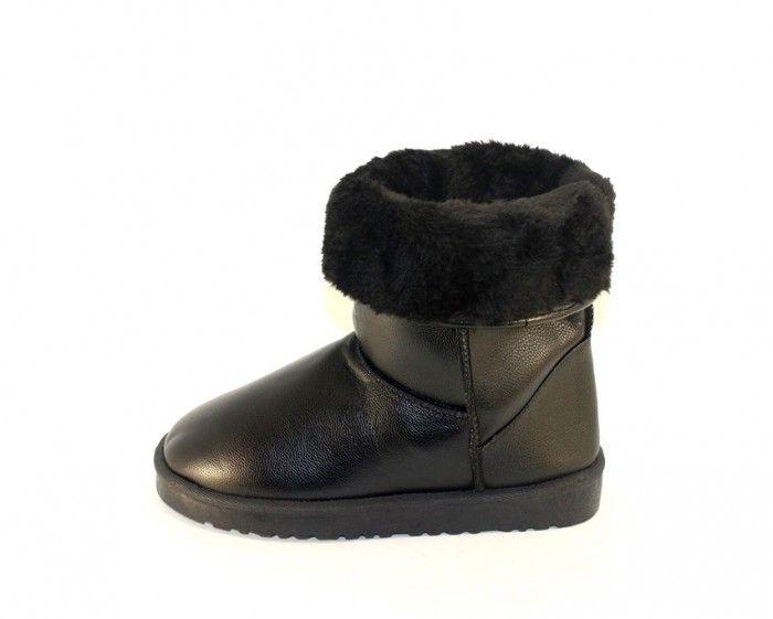 b1da624a47c8 ... Зимняя обувь Украина, дешевая женская обувь, обувь в Сандале купить  Запорожье 7