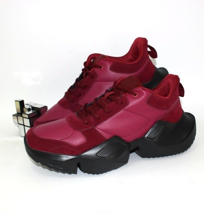 Чоловічі кросівки дешево в Запоріжжі, купити спортивне взуття в Запоріжжі, інтернет магазин чоловічого взуття
