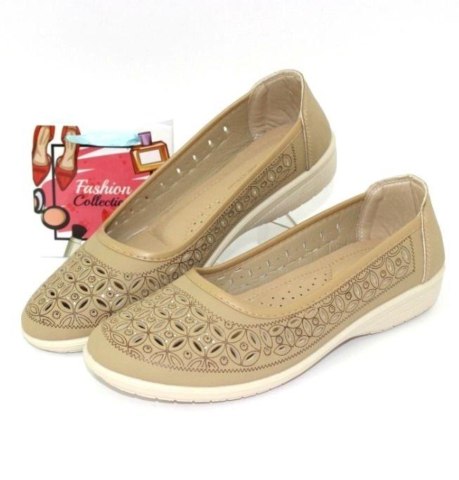 Купити туфлі - недорога жіноче взуття!