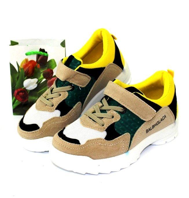 Купить детские кроссовки и кеды для девочек и мальчиков