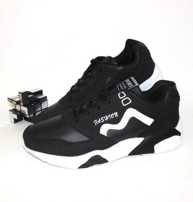 Купити чоловічу спортивне взуття недорого в Запоріжжі, купити кросівки Дніпро, Херсон, Одеса, Маріуполь