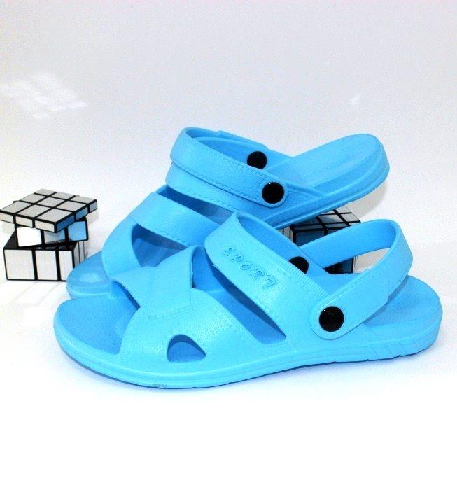 купить босоножки летние спортивные недорого качественные дешево сандали
