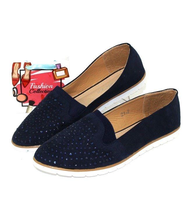 купити жіночі туфлі, жіноче взуття, інтернет-магазин взуття, дешева взуття, розпродаж