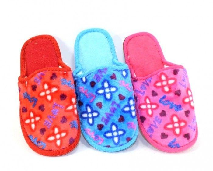 Тапочки 212 Slippers  - это символ домашнего комфорта и уюта!