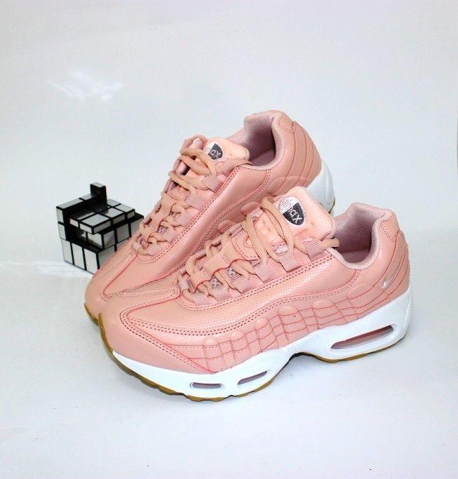 Оригинальные молодёжные кроссовки 214-6  - купить в интернет магазине в Запорожье, Днепре, Харькове