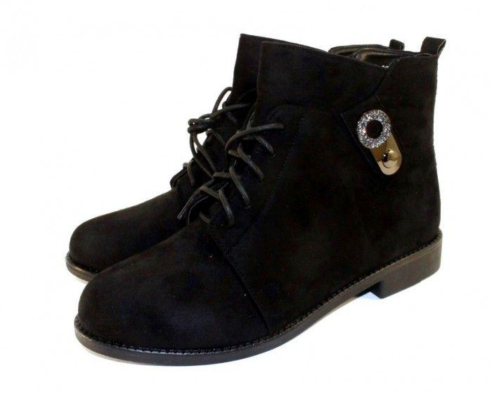 Жіноча демісезонна взуття, черевики жіночі, купити жіночі весняні черевики, дешева бувь УКраїна