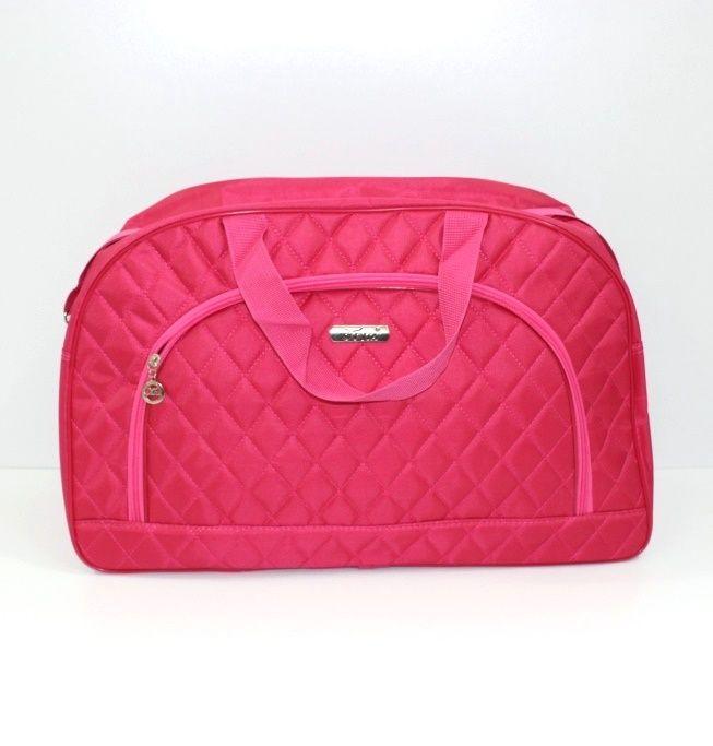 Купить Сумка женская дорожная 2215 недорого Украина, сумки, рюкзаки, клатчи