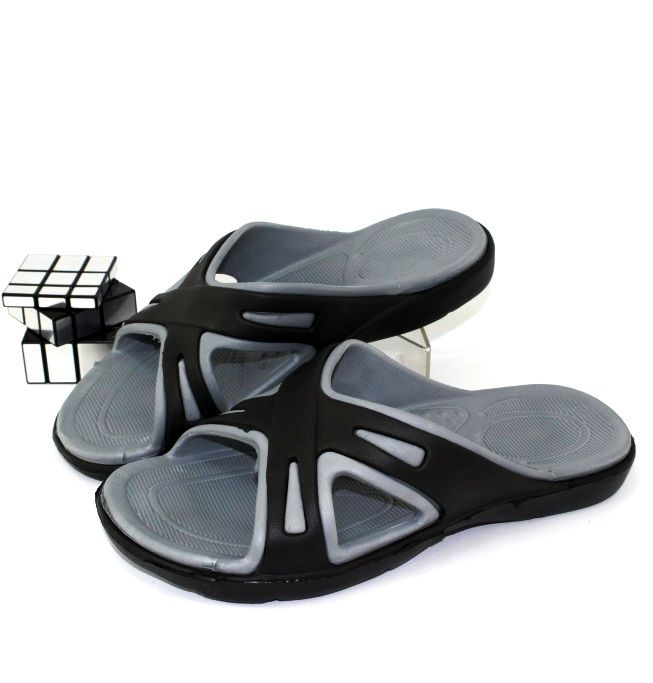 купити чоловічі шльопанці, чоловіче взуття, взуття в інтернет-магазині, чоловіче взуття в Києві, Донецьку, Одесі