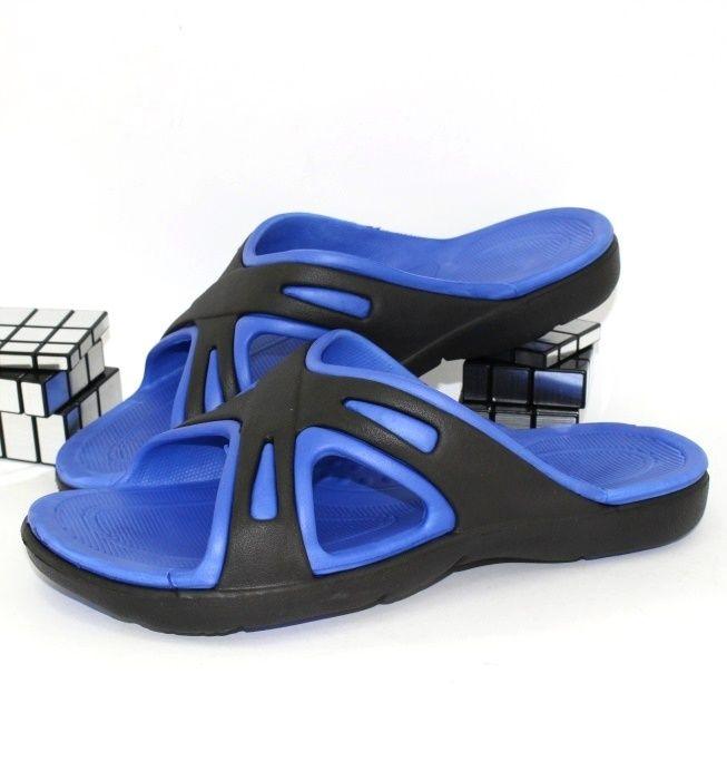 купить мужские шлепанцы недорого летняя мужская обувь недорого