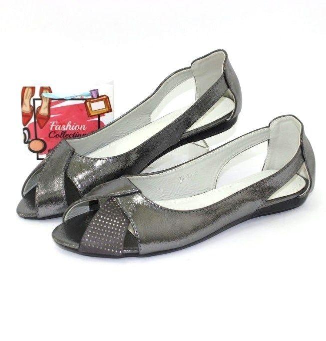 Балетки, распродажа летней обуви, женские туфли - распродажа!