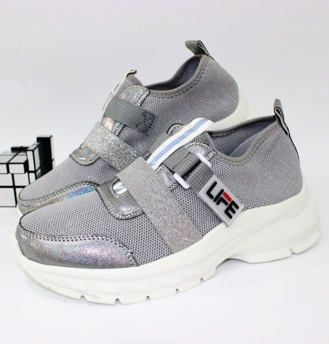 купити кросівки жіночі недорого спортивна жіноче взуття інтернет-магазин