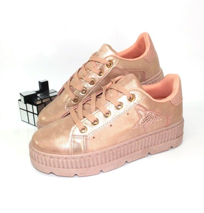 Стильные молодёжные кроссовки 240-1  - купить в интернет магазине в Запорожье, Днепре, Харькове