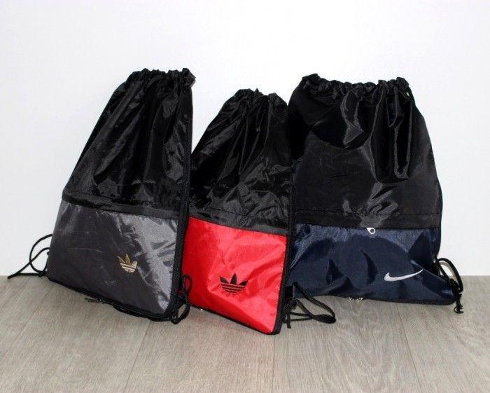 Купить Рюкзак спортивный 2507-1 недорого Украина, сумки, рюкзаки, клатчи