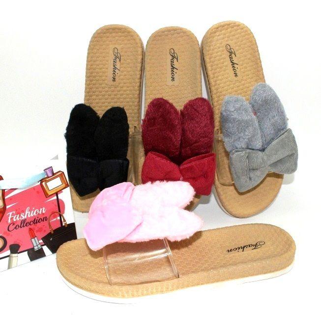 Шлёпанцы женские с камнями, летняя обувь Запорожье, Днепр, Одесса, купить красивые шлёпки