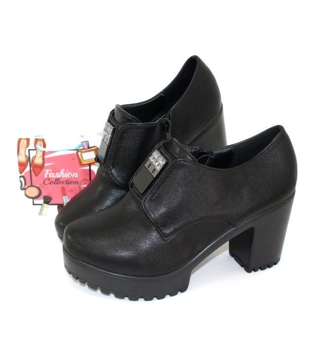 Модні жіночі туфлі за низькими цінами з доставкою!