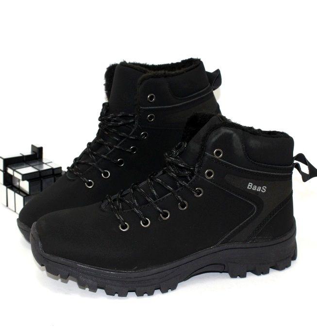 Купить Зимние ботинки по супер цене с доставкой!