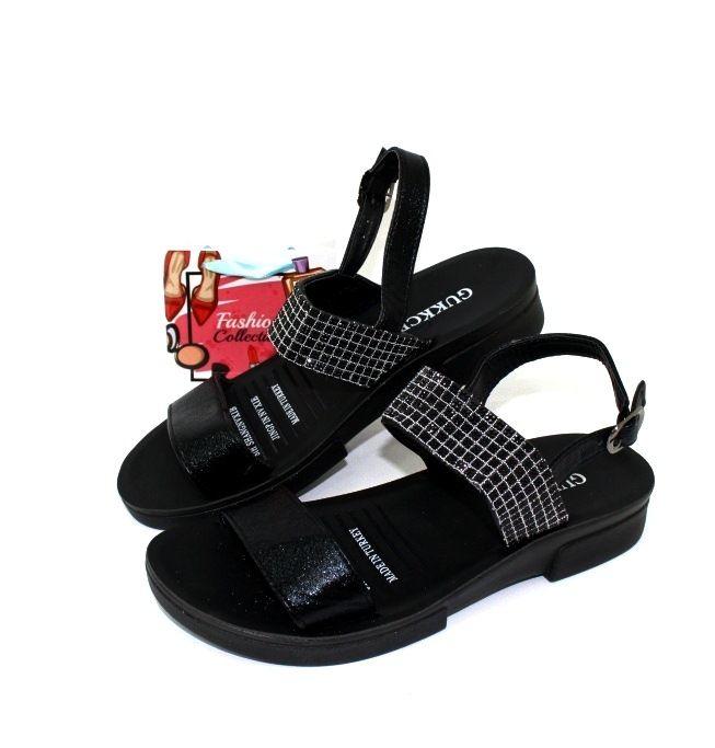 Літня взуття - для активних і модних! За доступними цінами